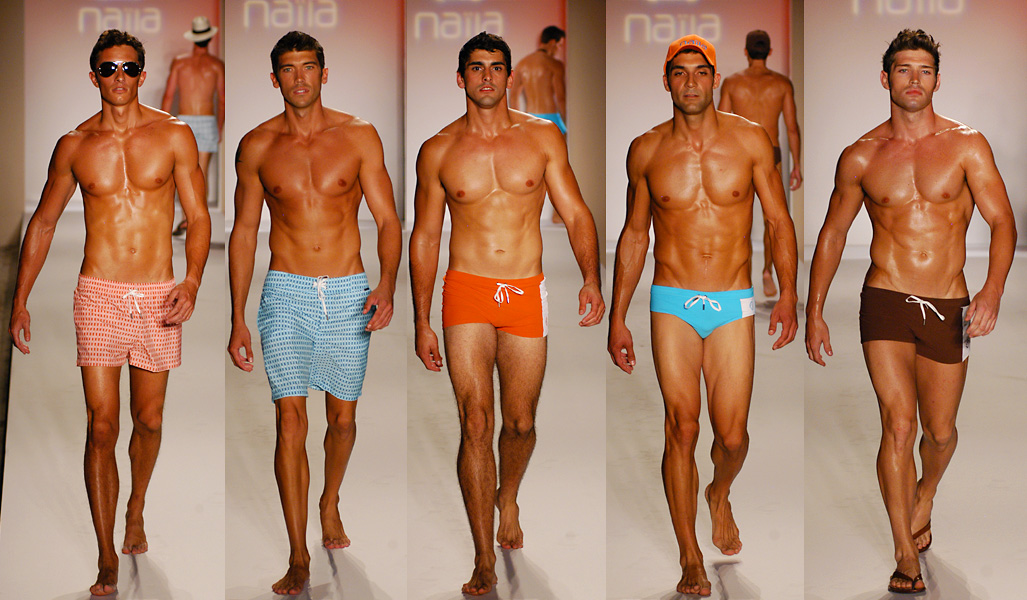 Naila-Swim-2011-Swell-Suits-Miami-2011-M