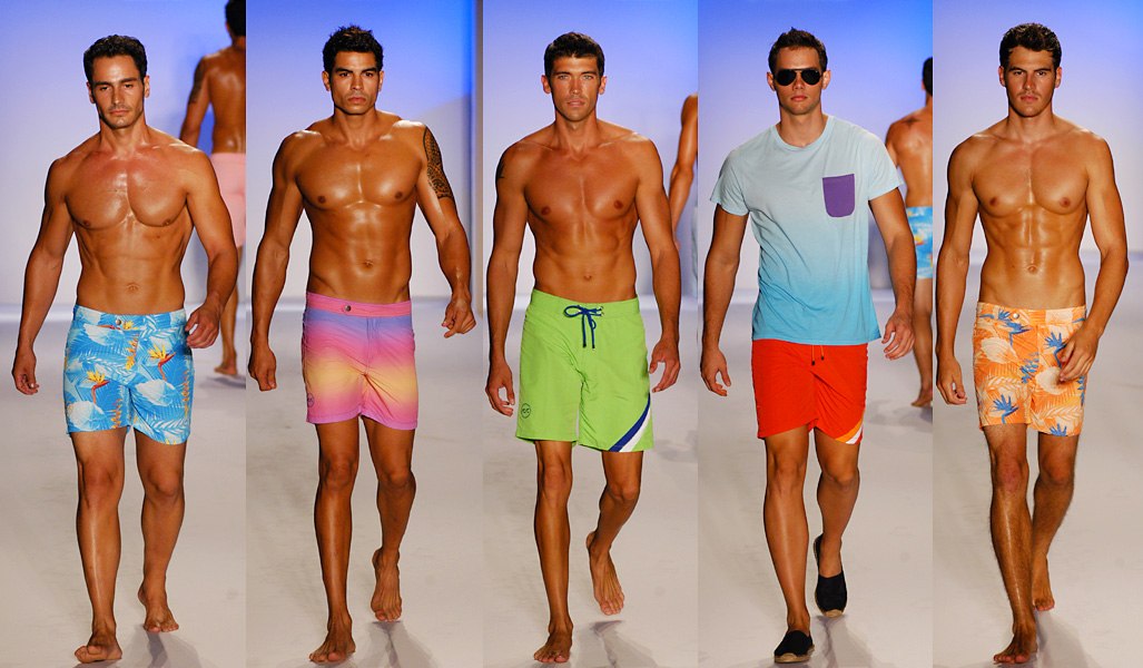 Whether you're hanging out poolside, soaking up the sun on the beach, or swimming laps to stay fit, you'll find stylish and comfortable men's swimwear for every occasion at evildownloadersuper74k.ga We offer many popular styles of men's swimwear, from board shorts and sleek competitive swimwear to classic trunks.