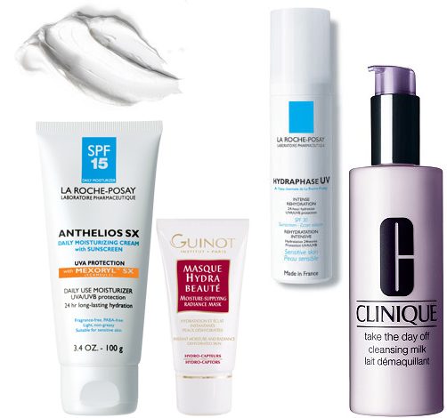 08208355386 Best Anti-aging Products for Your 20s