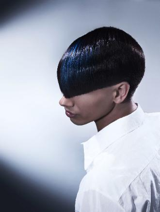 Sassoon's Mark Hayes Hairstyle Q&A